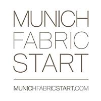 Munich Fabric Start 2021 München