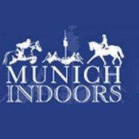Munich Indoors 2017 München