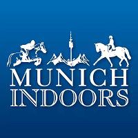 Munich Indoors 2019 München