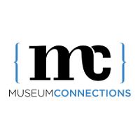 Museum Connections 2021 Paris