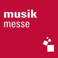 Musikmesse 2020 Frankfurt am Main