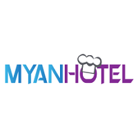 Myanhotel 2021 Rangun