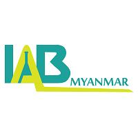 Myanmar LAB Expo 2019 Rangun