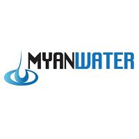 Myanwater 2021 Rangun