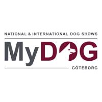 MyDog  Göteborg