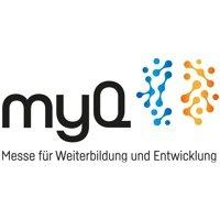 myQ 2017 Düsseldorf