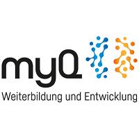 myQ  Düsseldorf