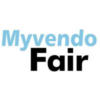 Myvendo Fair 2022 Odense