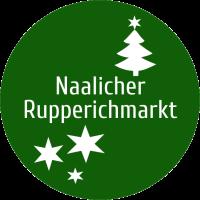 Naalicher Rupperichmarkt  Naila