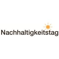 Nachhaltigkeitstag  Bremen