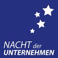 Nacht der Unternehmen 2019 Stuttgart
