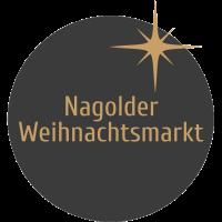 Nagolder Weihnachtsmarkt 2021 Nagold