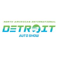 North American International Auto Show 2021 Detroit