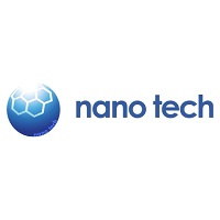 nano tech 2020 Tokio