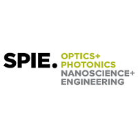 SPIE NanoScience + Engineering 2020 San Diego