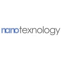 Nanotexnology 2021 Thessaloniki