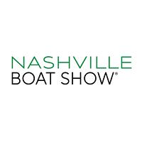 Nashville Boat Show 2021 Nashville