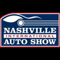 Nashville International Auto Show  Nashville