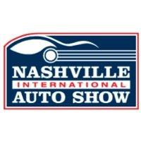 Nashville International Auto Show 2019 Nashville