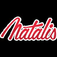Natalis 2021 Lissabon