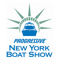 New York Boat Show 2021 New York