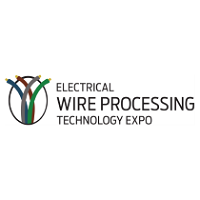 Electrical Wire Processing Technology Expo 2020 Milwaukee