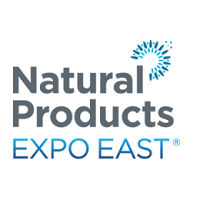 Natural Products Expo East 2020 Baltimore