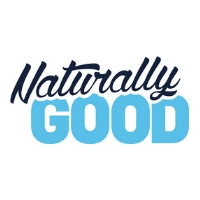 Naturally Good Expo 2020 Sydney