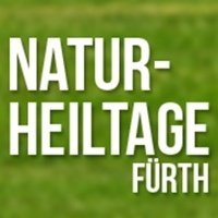 Naturheiltage 2022 Fürth