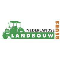 Nederlandse Landbouwbeurs 2021 Leeuwarden