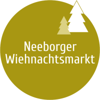Neeborger Wiehnachtsmarkt  Zetel