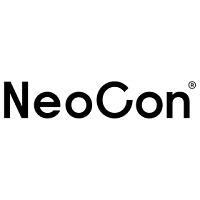NeoCon 2021 Chicago