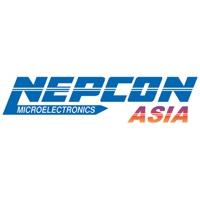 NEPCON ASIA  Shenzhen