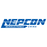 NEPCON China  Shanghai