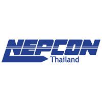 Nepcon Thailand 2020 Bangkok
