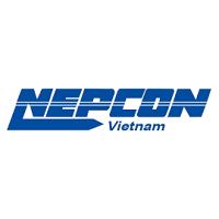 Nepcon Vietnam 2021 Hanoi