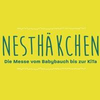 NESTHÄKCHEN 2021 Bielefeld