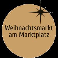 Weihnachtsmarkt 2021 Neustadt a.d.Aisch