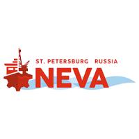 Neva  Sankt Petersburg