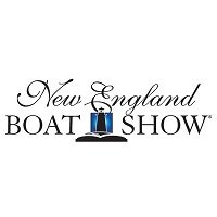 New England Boat Show 2020 Boston