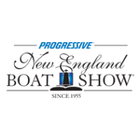 New England Boat Show 2021 Boston