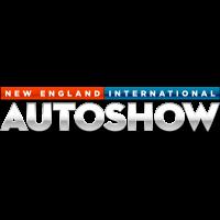 New England International Auto Show  Boston