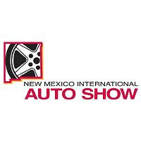New Mexico International Auto Show  Albuquerque