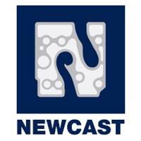 Newcast 2018 Düsseldorf