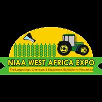 NIAA WEST AFRICA 2019 Kano