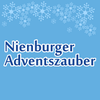 Nienburger Adventszauber  Nienburg