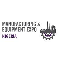 Manufacturing & Equipment Expo Nigeria  Lagos