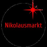 Nikolausmarkt  Steinfurt