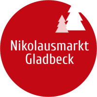 Nikolausmarkt  Gladbeck
