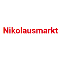 Bad Godesberger Nikolausmarkt 2020 Bonn